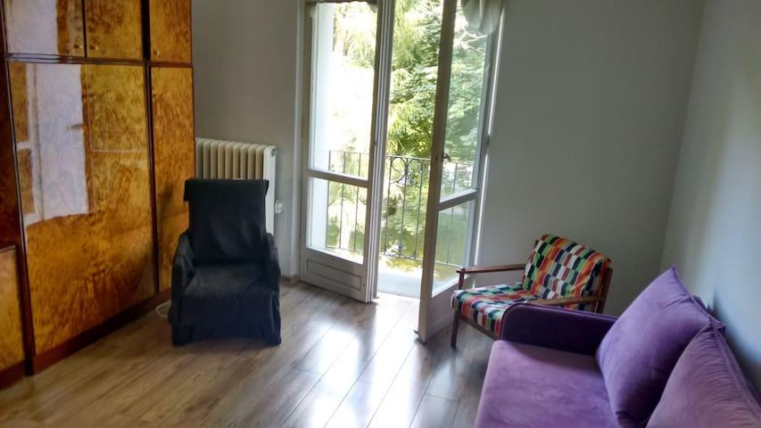 Nowa Huta Apartament - Kraków - Apartament