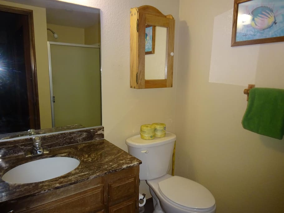 Toilet,Art,Painting,Bathroom,Indoors