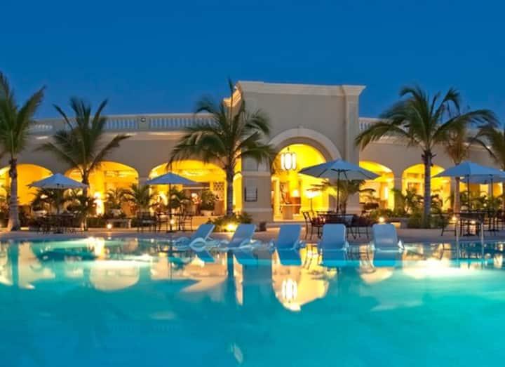 Pueblo Bonito Emerald Bay Resort & Spa, Mazatlan