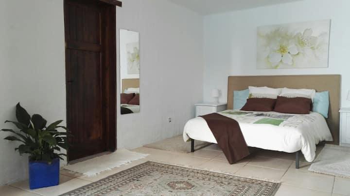 Apartamento Salinas