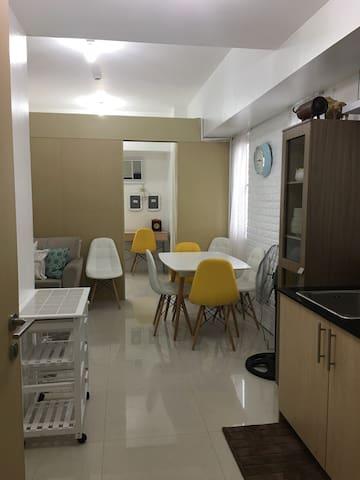 Len Kolonialstil san miguel 2017 top 20 ferienwohnungen in san miguel ferienhäuser