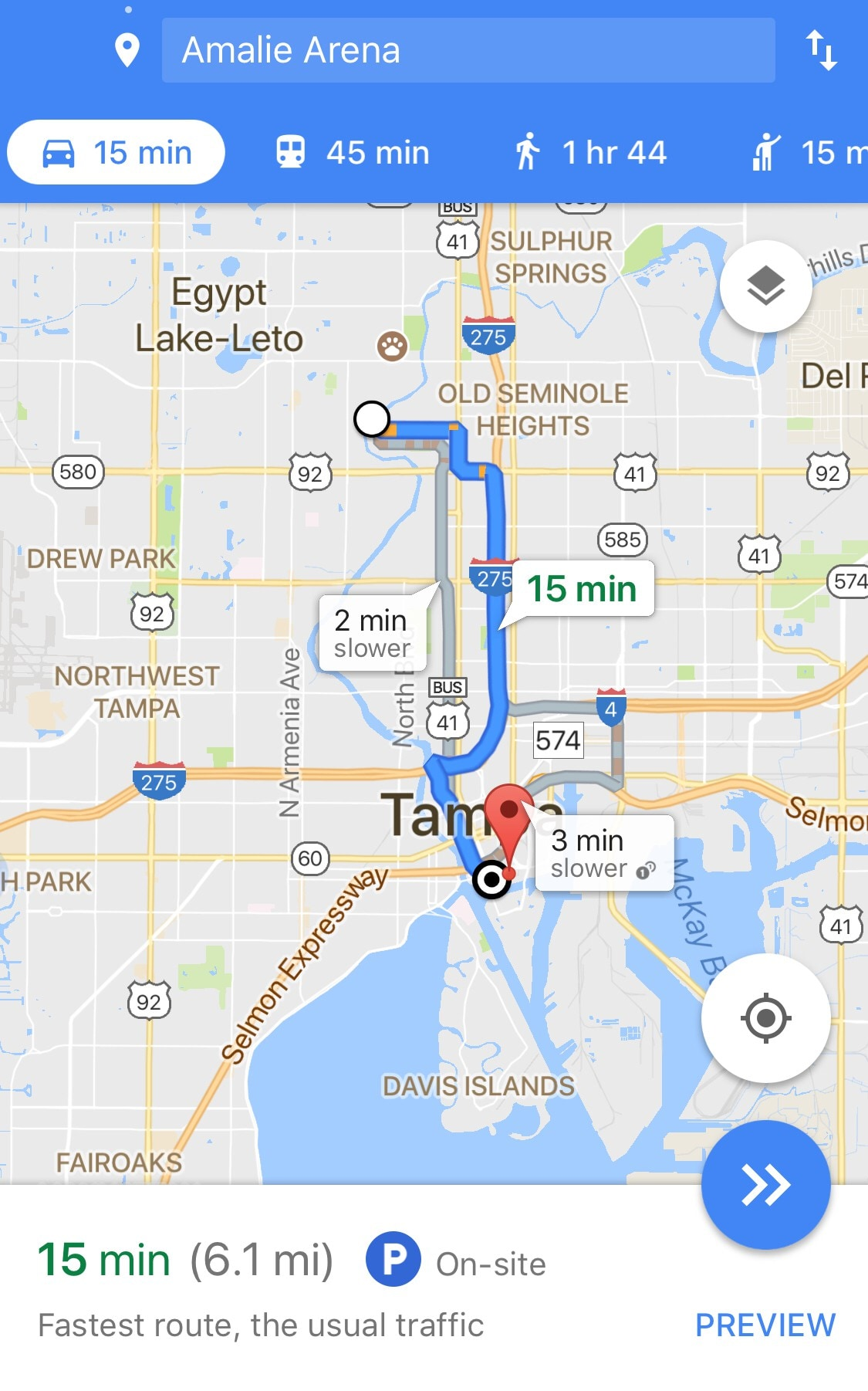 Tampa 2017: Top 20 Tampa Vacation Rentals, Vacation Homes U0026 Condo Rentals    Airbnb Tampa, Florida, United States: Tampa Vacation Rentals U0026 Weekly  Rentals ...