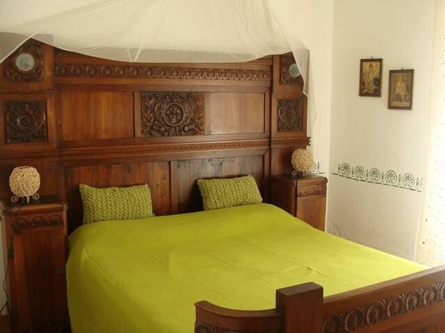 Appartamento a due passi dal mare - Reggio Calabria - House