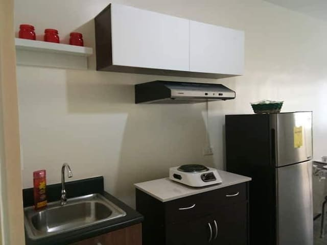 Amaia Steps Parkway Nuvali Condo for Rent