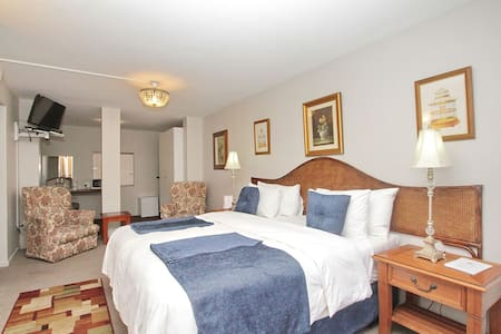 33 On First Guesthouse (5th Avenue) - Johannesburg - Bed & Breakfast