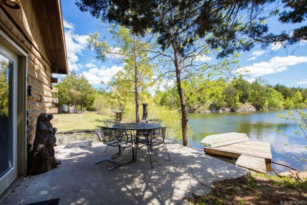 Rooms To Rent Sand Springs Ok