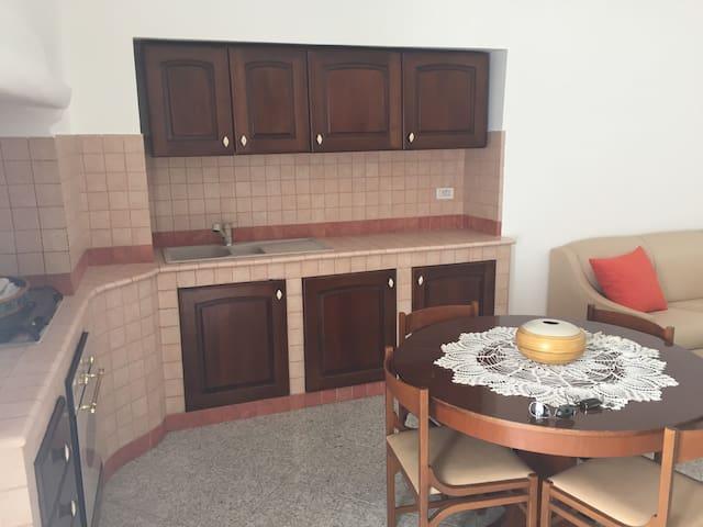 Appartamento Casa vacanze - Terlizzi - Bed & Breakfast
