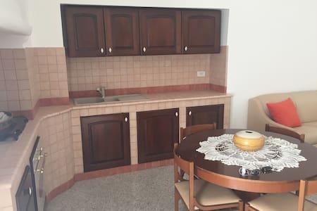 Appartamento Casa vacanze - Terlizzi