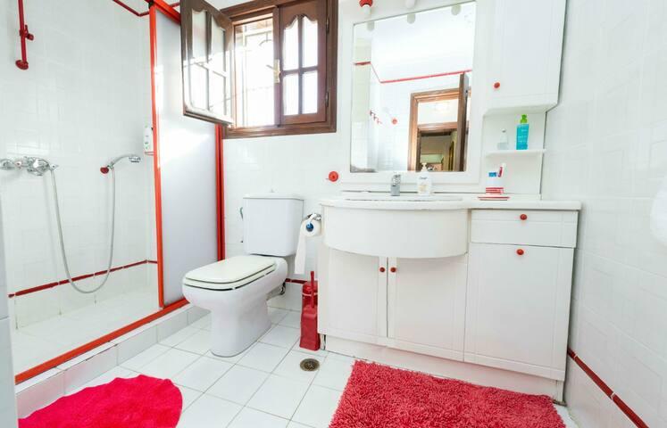 Lassi Getaway Villa Daphne - Argostolion - Villa