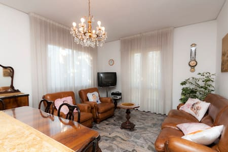 Villa Ida  - Spinea