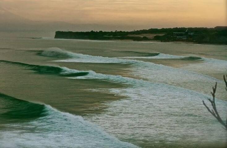 Bali's Best Beaches - Fact!