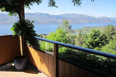 Eagle Nest View Home (New Listing)