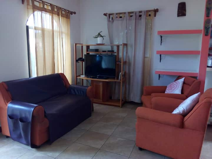 Apartamento/Casa en Carretera a Masaya Km 13