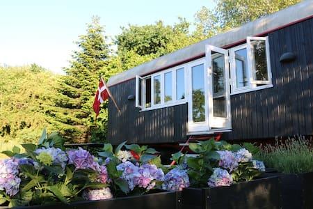 Tiny House - Samsø