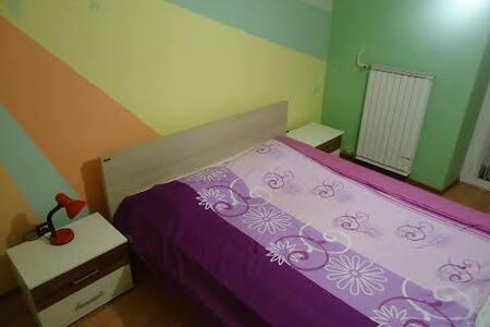 Apartment in Koper - Flat