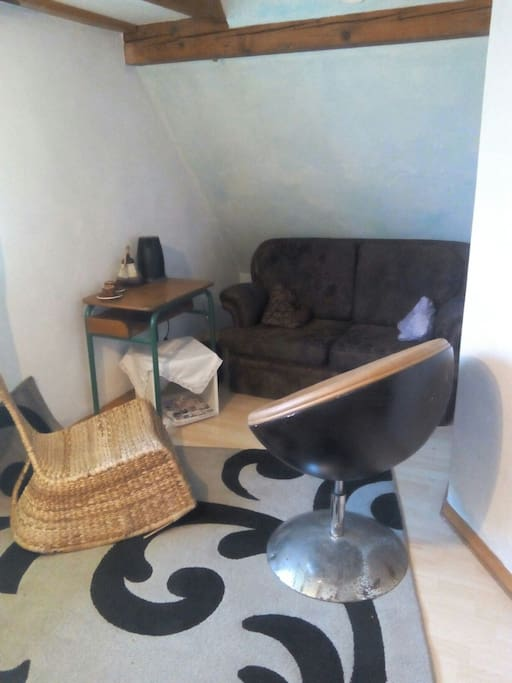 chambre fengshui et chambre cocon maisons louer baldenheim alsace champagne ardenne. Black Bedroom Furniture Sets. Home Design Ideas