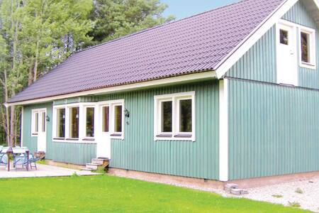 3 Bedrooms Home in Gotlands Tofta - Gotlands Tofta