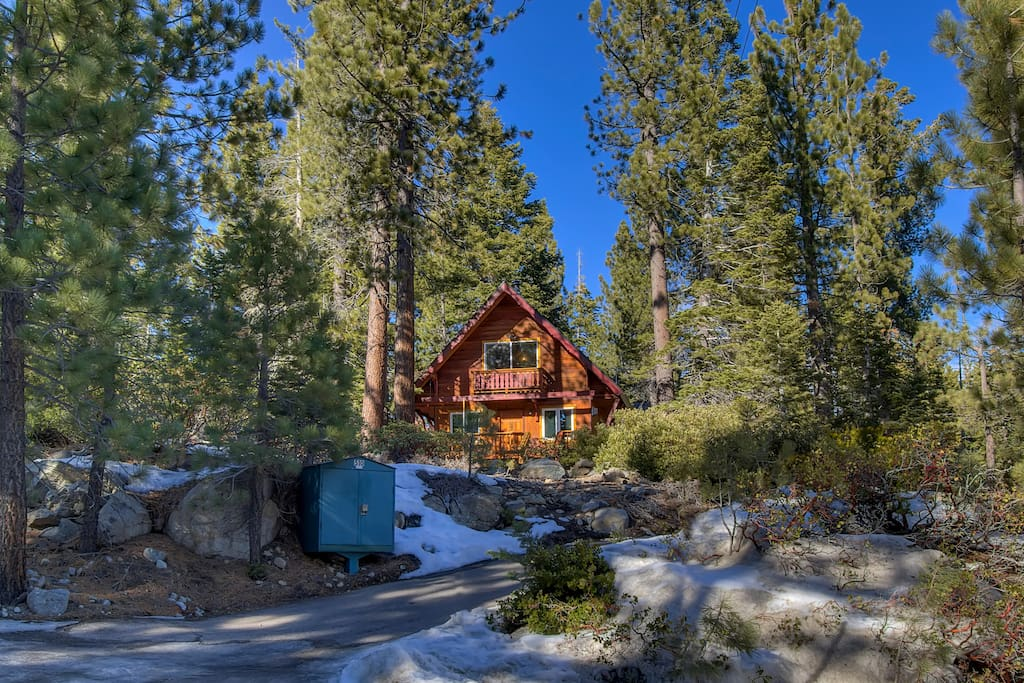 the moment of warmth and coziness in the log cabin We have 414 properties for sale listed as log cabin  windows the moment you walk through the front door~the main floor is  log cabin warmth and generously.
