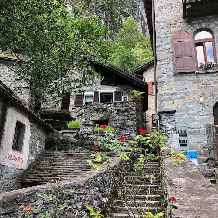 Villa Trappola
