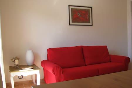 Appartamento indipendente - Capoterra - Byt