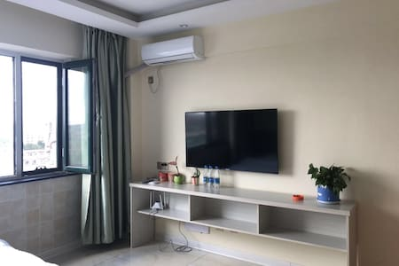 吉林师大金宇和园公寓房日租月租