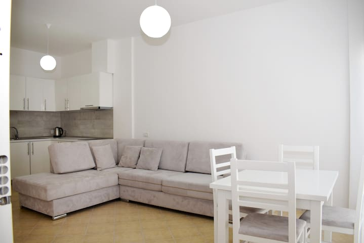 Lura 2-Holiday Apartments--128