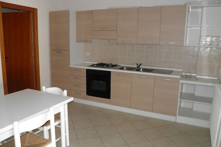good apartment in Tortoreto - Tortoreto Lido