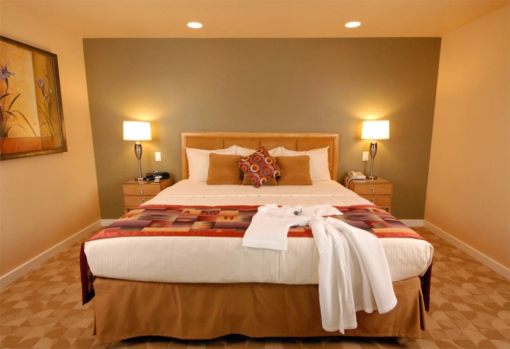Orange Tree Golf Resort 5 Star Flats For Rent In Scottsdale Arizona United States