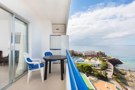 Playa Paraiso 8 Tenerife - Playa Paraíso, Adeje - Apartment