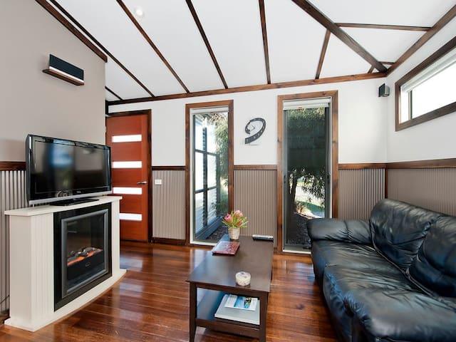 Lounge/ Sitting Area