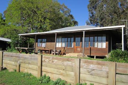 Wendy Cottage - Neerim North - House