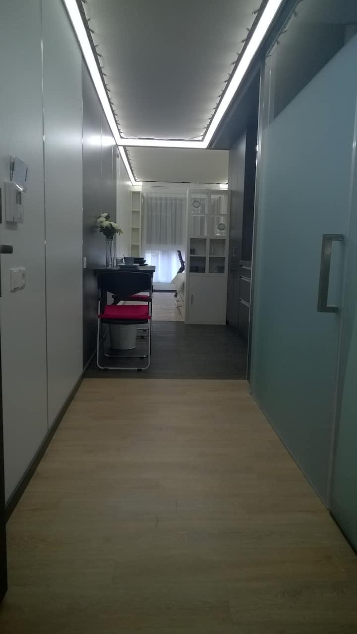 RJP 031 PROMO 2