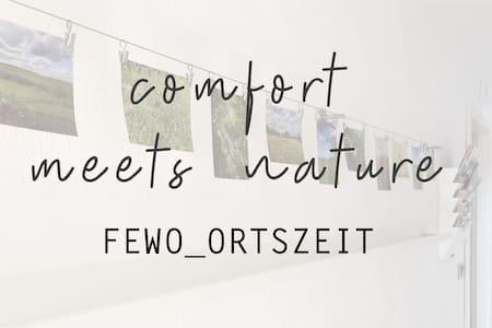 FEWO_ORTSZEIT