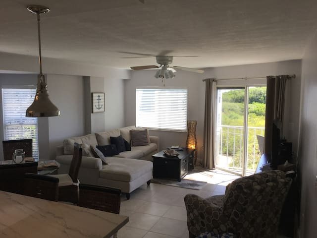 You Have Arrived! Relax & Explore The Keys - Tavernier - Flat