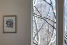 Owl House - Niseko
