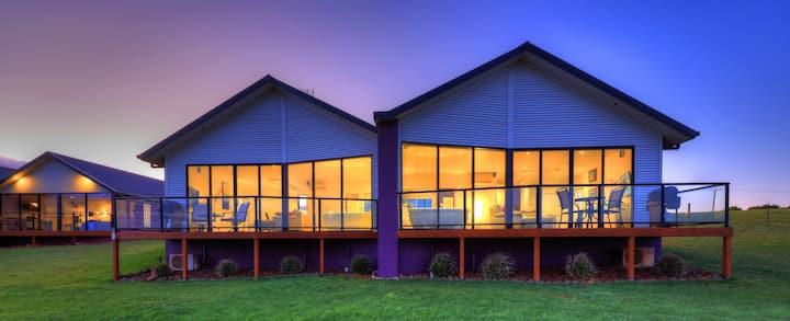 Luxury Studio Spa Apartments