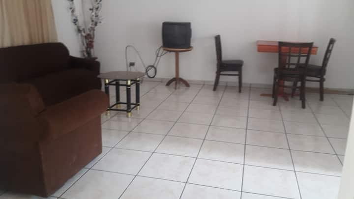 Bonitas habitaciones santa elena