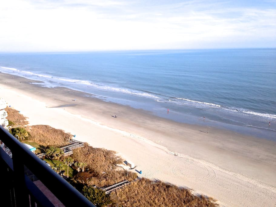 Condos In Myrtle Beach Site Airbnb Com