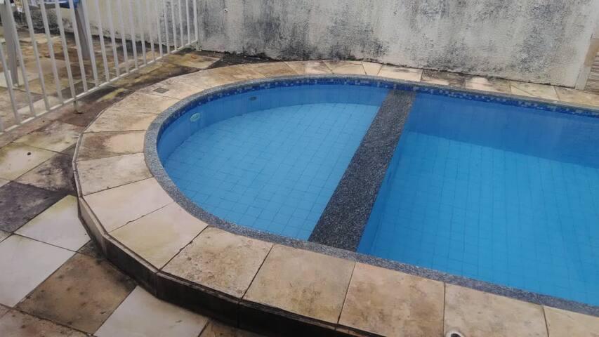 Viçosa Do Ceará Casa