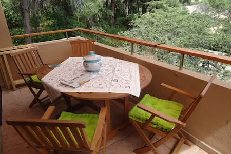 For rent holiday house in Sardinia