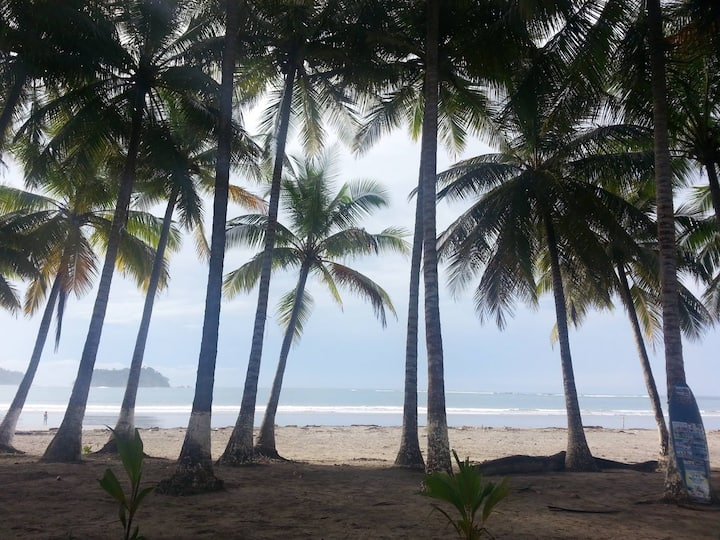 Beach Front Bliss in Samara Center