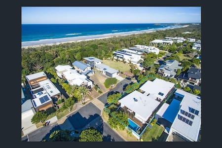 South Casuarina Beach House - Casuarina - Huis