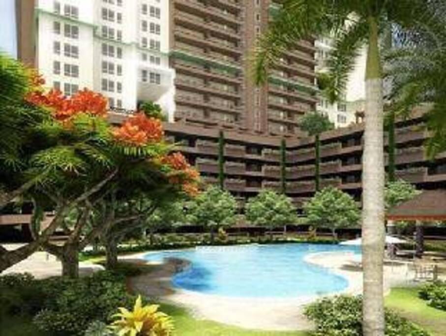 room for rent in tivoli garden near makati condominiums for rent in mandaluyong metro manila