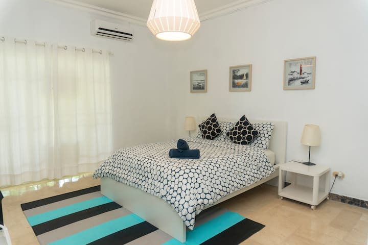 Cozy apartament best deal Punta Cana!