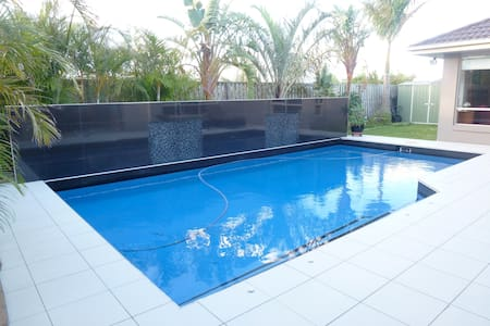 Gold Coast Living at its best 3 - Oxenford