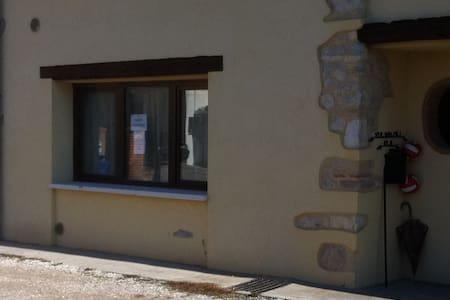 mini appartamento 3 posti letto - Borso del Grappa - อพาร์ทเมนท์