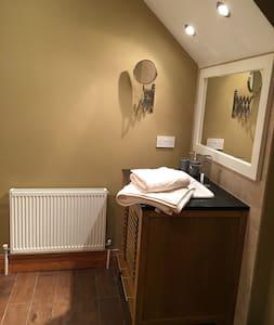 Cosy family home in Midleton, heart of East Cork ! - Midleton - House - 2