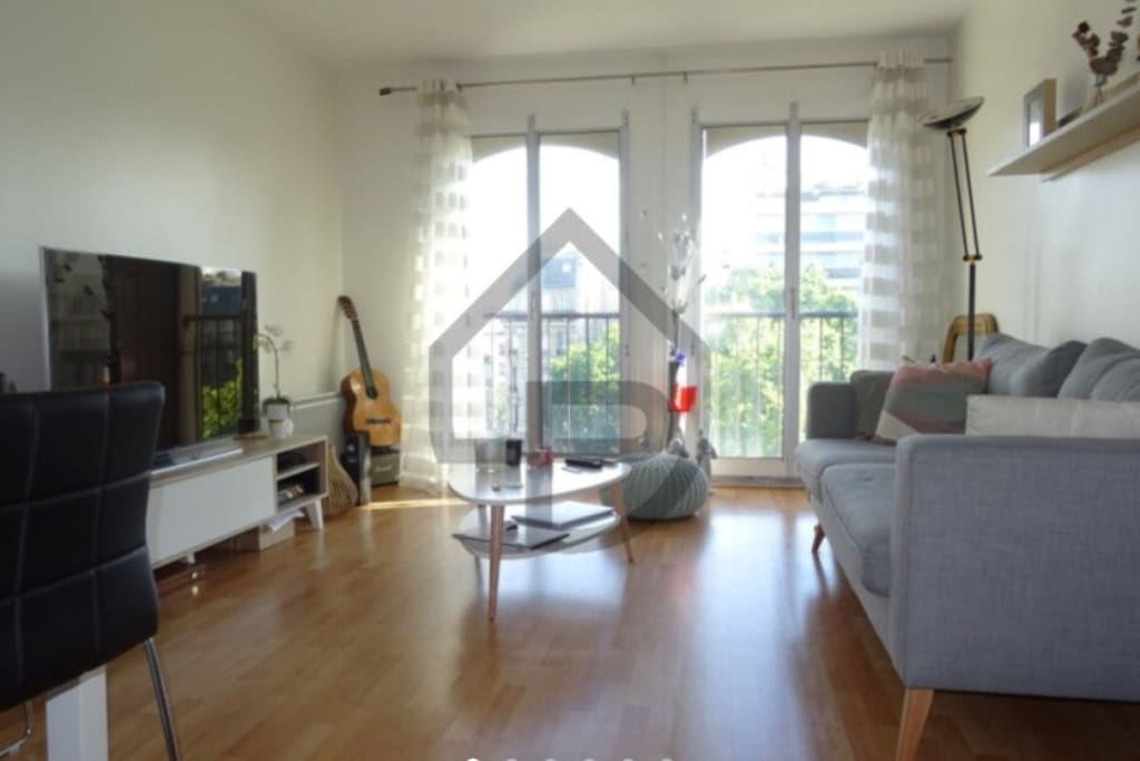 Neuilly Sur Seine Apartments For Rent