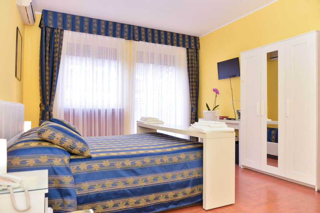 Apartments For Rent In Rome Italy Short Term