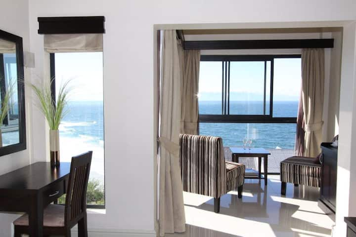 Mafunyane Corner Suite